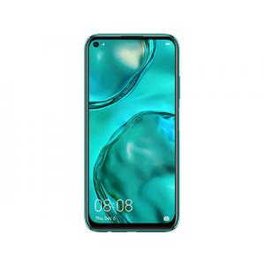 Huawei P40 Lite Display Austausch