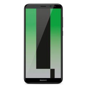 Display vom Huawei Mate 10 lite austauschen| Huawei Mate 10 lite Display Reparatur inkl. LCD Touch