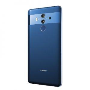 Backcover vom Huawei Mate 10 Pro austauschen| Huawei Mate 10 Pro Backcover Reparatur
