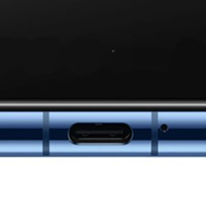 Dock connector vom Huawei Mate 20 lite austauschen| Huawei Mate 20 lite ladebuchse Reparatur