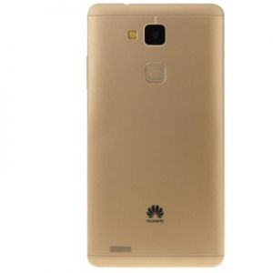 Backcover vom Huawei Mate 7 austauschen| Huawei Mate 7 Backcover Reparatur