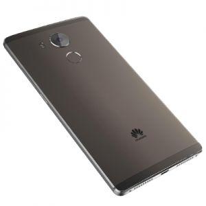 Backcover vom Huawei Mate 8 austauschen| Huawei Mate 8 Backcover Reparatur