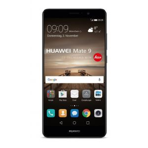 Display vom Huawei Mate 9 austauschen| Huawei Mate 9 Display Reparatur inkl. LCD Touch
