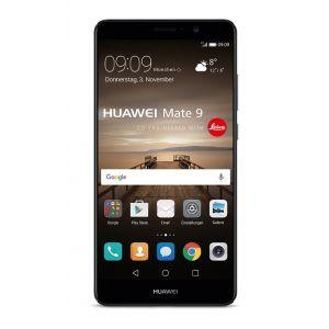 Akku vom Huawei Mate 9 austauschen| Huawei Mate 9 Akku Reparatur