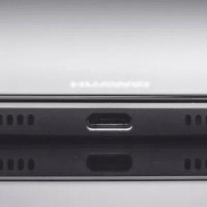 Dock connector vom Huawei Mate S austauschen| Huawei Mate S ladebuchse Reparatur