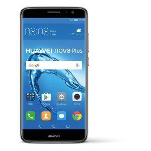 Display vom Huawei Nova Plus austauschen| Huawei Nova Plus Display Reparatur inkl. LCD Touch