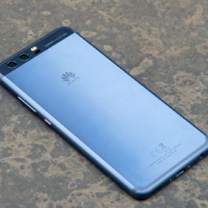 Backcover vom Huawei P10 austauschen| Huawei P10 Backcover Reparatur