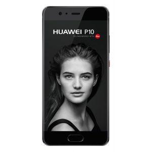 Akku vom Huawei P10 austauschen| Huawei P10 Akku Reparatur