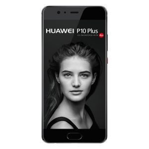Display vom Huawei P10 Plus austauschen| Huawei P10 Plus Display Reparatur inkl. LCD Touch