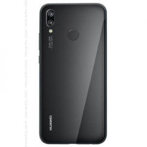 Backcover vom Huawei P20 lite austauschen| Huawei P20 lite backcover Reparatur