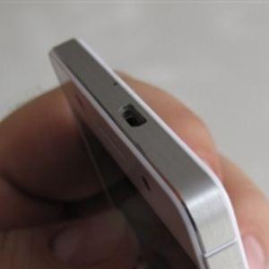 Dock connector vom Huawei P6 austauschen| Huawei P6 ladebuchse Reparatur