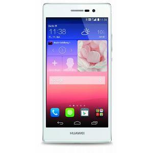 Display vom Huawei P7 austauschen| Huawei P7 Display Reparatur inkl. LCD Touch