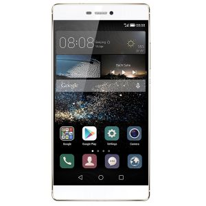 Display vom Huawei P8 austauschen| Huawei P8 Display Reparatur inkl. LCD Touch