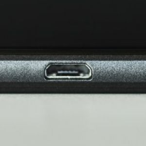 Dockconnector austauschen vom Huawei Y5 (2017)