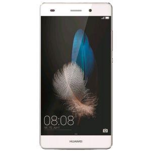 Display vom Huawei P8 lite austauschen| Huawei P8 lite Display Reparatur inkl. LCD Touch