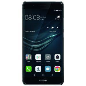 Display vom Huawei P9 austauschen| Huawei P9 Display Reparatur inkl. LCD Touch
