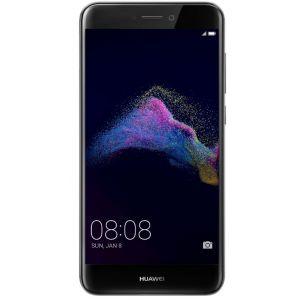 Display vom Huawei P9 lite (2017) austauschen| Huawei P9 lite (2017) Display Reparatur inkl. LCD Touch