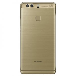 Backcover  vom Huawei P9 Plus austauschen| Huawei P9 Plus Backcover Reparatur