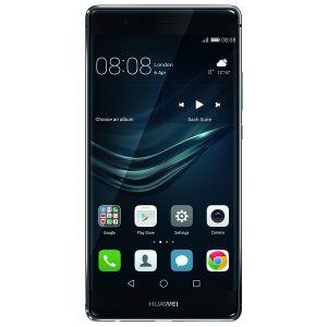 Akku vom Huawei P9 Plus austauschen| Huawei P9 Plus Akku Reparatur
