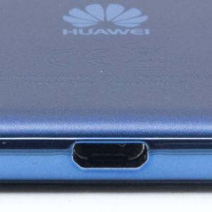 Dock connector vom Huawei Y6 austauschen| Huawei Y6 ladebuchse Reparatur