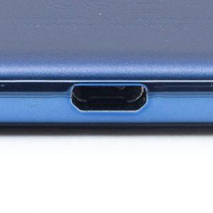 Dock connector vom Huawei Y6 (2018) austauschen| Huawei Y6 (2018) ladebuchse Reparatur