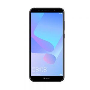 Display vom Huawei Y6 Pro (2017) austauschen | Huawei Y6 Pro (2017) Display Reparatur inkl. LCD Touch