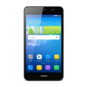 Display vom Huawei Y6 austauschen| Huawei Y6 Display Reparatur inkl. LCD Touch