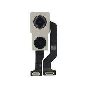 iPhone 11 Rückkamera Reparatur   Kamera vom iPhone 11 austauschen