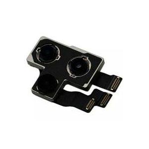 iPhone 11 Pro Hauptkamera/Rückkamera Austausch