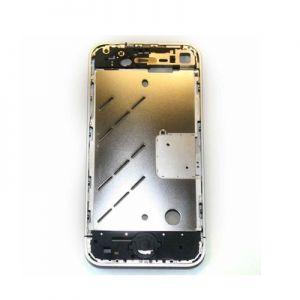 IPhone 4 Mittelrahmen