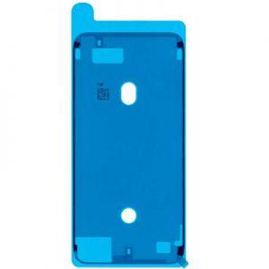 IPhone 8 Plus Displaykleber