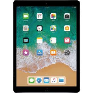 Komplett Display von iPad Pro 12,9 (A1584, A1652) tauschen   iPad Pro 12,9 (A1584, A1652) Komplett  Display Reparatur
