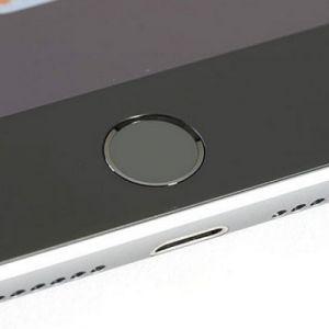 Dock connector von iPad (A1822, A1823) tauchen | iPad (A1822, A1823) ladebuchse Reparatur