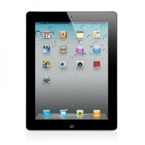 Glass/touch von iPad 2 tauchen | iPad 2 Glass/touch Reparatur