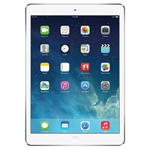 Glass/touch von iPad Air (A1474, A1475) tauschen | iPad Air (A1474, A1475) Glass/touch Reparatur