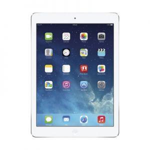LCD von iPad mini (A1432, A1454, A1455) tauchen | iPad mini (A1432, A1454, A1455) LCD Reparatur