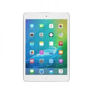 Glass/touch von iPad mini 2 tauchen | iPad mini 2 Glass/touch Reparatur