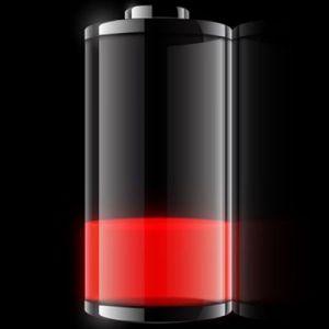 Akku austauschen vom Sony Xperia 10