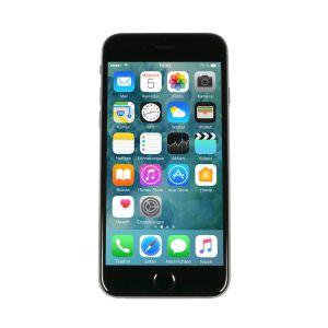 """Apple iPhone 6s 32GB Space Grau [11,94cm (4,7"""") Retina HD Display, iOS 10, A9, 12MP, 3D-Touch]"""