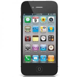 Display vom iPhone 4 tauschen | iPhone 4 Display Reparatur