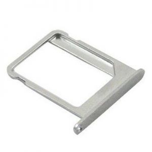 IPhone 4 Sim-Tray