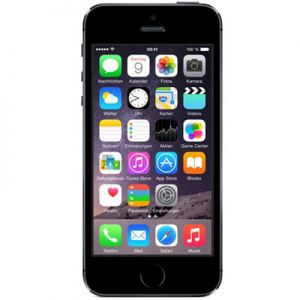 Display vom iPhone 5 tauschen | iPhone 5 Display Reparatur