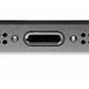 iPhone 5 Ladebuchse Reparatur | Dock Connector vom iPhone 5 austauschen