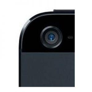 iPhone 5 Rück Kamera Reparatur | Kamera vom iPhone 5 austauschen