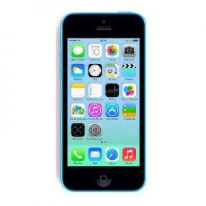 Display vom iPhone 5c tauschen | iPhone 5c Display Reparatur
