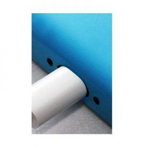 iPhone 5c Ladebuchse Reparatur | Dock Connector vom iPhone 5c austauschen