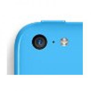 iPhone 5c Rück Kamera Reparatur | Kamera vom iPhone 5c austauschen