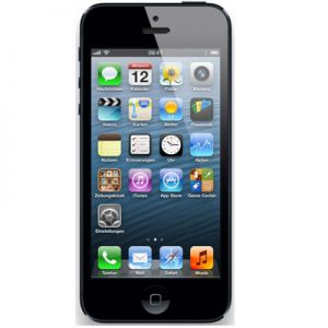 Display vom iPhone 5s tauschen | iPhone 5s Display Reparatur