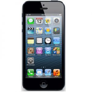 Display vom iPhone SE tauschen   iPhone SE Display Reparatur