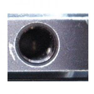 iPhone SE Kopfhörerbuchse Reparatur  Kopfhörer Anschluss vom iPhone SE austauschen